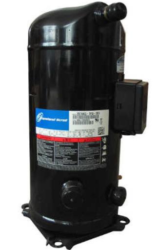 Fast air compressor repair venice cooling