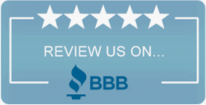Venice Cooling BBB reviews
